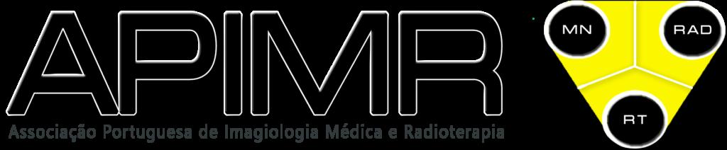 Associação Portuguesa de Imagiologia Médica e Radioterapia